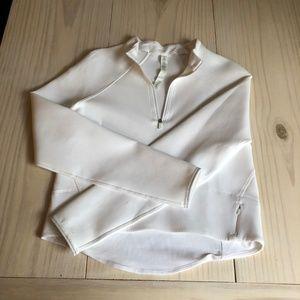 Lululemon Size 6 Jacket